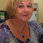 Petra Hagenhoff