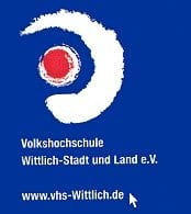 logo_vhs_wittlich