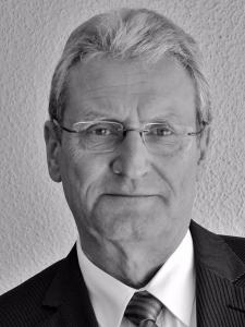 Stephan Hedrich