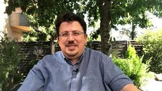 Rechtsanwalt Jürgen Sauerborn